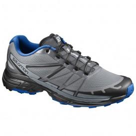 کفش پیاده روی سالومون مردانه Salomon Wings Pro 2