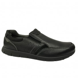کفش راحتی مردانه ایمک IMAC