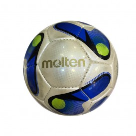 توپ فوتبال مولتن شیشه ای Molten