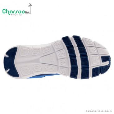 کفش آندر آرمور دخترانه Under Armour Micro G Limitless 2