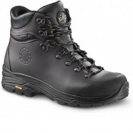 کفش کوهنوردی لومر تونال پرو lomer Tonale Pro STX