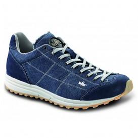کفش لایف استایل مردانه لومر میپوس Lomer Maipos Sixtysix Canvas