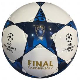 توپ فوتبال آدیداس چمپیون adidas Champions 5