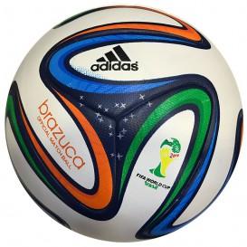 توپ جام جهانی فوتبال adidas