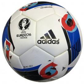 توپ فوتبال یورو فرانسه adidas Euro 2016 France