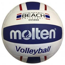 توپ والیبال مولتن Molten Beach