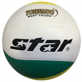 توپ والیبال Star