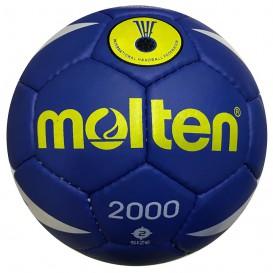 توپ هندبال Molten 2000