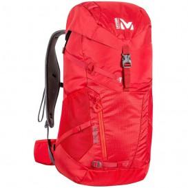 کوله کوهنوردی میلت Millet Zenith 30