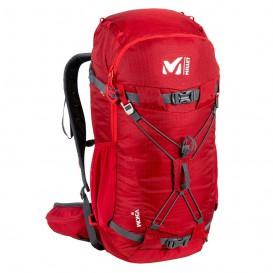 کوله کوهنوردی میلت مدل ونوم 35 Millet Venom