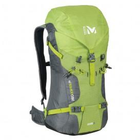 کوله پشتی کوه میلت مدل پرولایتر Millet Prolighter 25