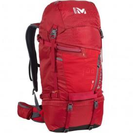 کوله پشتی کوهنوردی میلت مدل یوبیک Millet Ubic 40