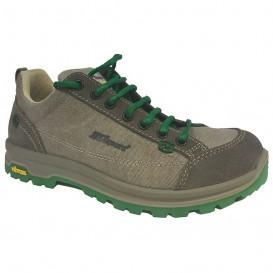 کفش پیاده روی گری اسپرت Grisport Scam V4