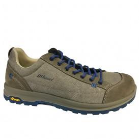 کفش پیاده روی Grisport Scam V4