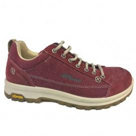کفش اسپرت Grisport Scam V4