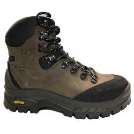کفش کوهنوردی گری اسپرت Grisport