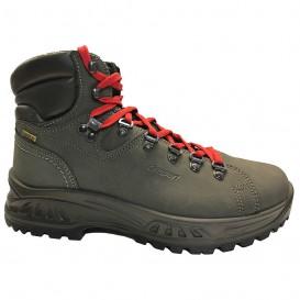 کفش کوهنوردی و کوهپیمایی گری اسپرت Grisport