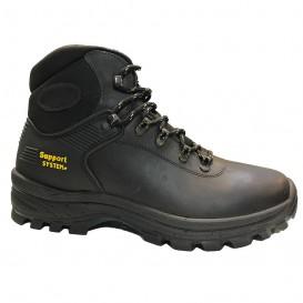 کفش کوهنوردی و ترکینگ گری اسپرت Grisport