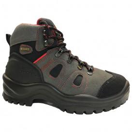 کفش کوهپیمایی گری اسپرت Grisport