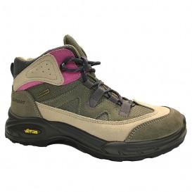 کفش کوهپیمایی Grisport
