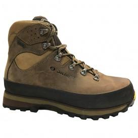 کفش کوهنوردی دولومایت توفانا Dolomite Tofana GTX