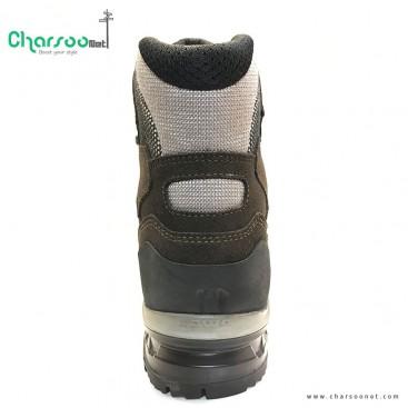 کفش ترکینگ و کوهپیمایی لووا خومبو Lowa Khumbu II GTX