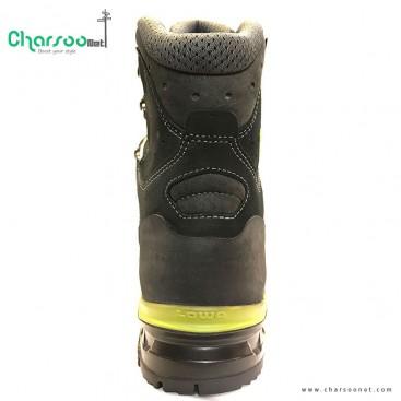 کفش کوه لووا تیکام Lowa Ticam GTX