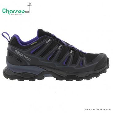 کفش کوهپیمایی زنانه سالومون Salomon X Ultra 2 GTX