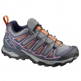 کفش کوهنوردی زنانه سالومون Salomon X Ultra 2