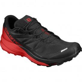 کفش رانینگ مردانه سالومون Salomon S-LAB Sense Ultra