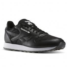 کفش لایف استایل مردانه ریباک Reebok Classic Leather NM