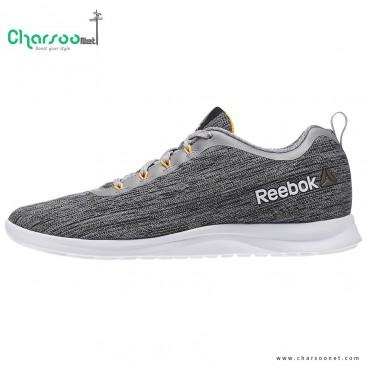 کفش پیاده روی زنانه Reebok Walk Ahead