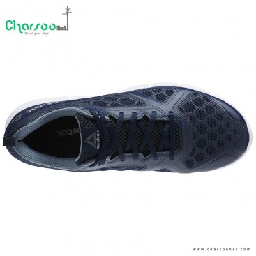کفش ترینینگ مردانه ریبوک Reebok Hexalite TR