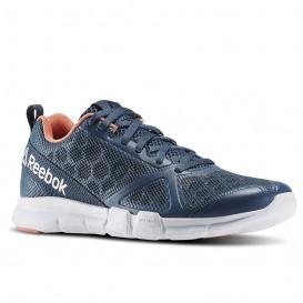 کفش ترینینگ دخترانه ریباک Reebok Training Hexalite TR
