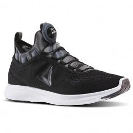 کفش رانینگ مردانه ریبوک پمپی Reebok Pump Plus Tech