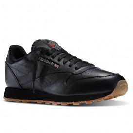 کتانی لایف استایل مردانه ریباک Reebok Classic Leather