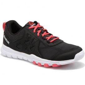 کفش دویدن زنانه ریباک Reebok Sublite Train 4.0