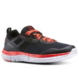 کفش ورزشی زنانه ریباک Reebok ZQuick Soul