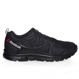 کفش دویدن زنانه ریباک Reebok sport