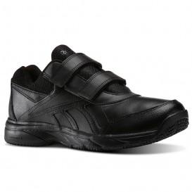 کفش ورزشی و تمرین زنانه ریباک Reebok Work N Cushion KC 2.0