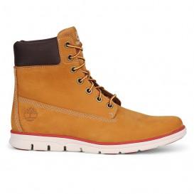 کفش ساق بلند تیمبرلند Timberland Bradstreet 6 inch Boot