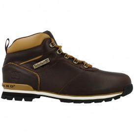 کفش نیم ساق تیمبرلند Timberland Splitrock 2 Hiker