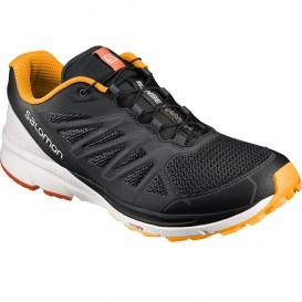 کفش تریال رانینگ مردانه سالومون Salomon Sense Marin