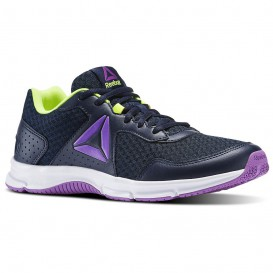کفش سبک پیاده روی Reebok Express Breathable Runner