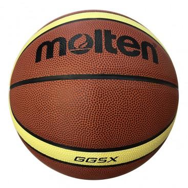 توپ بسکتبال Molten GL7