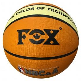توپ بسکتبال Fox Samurai 7