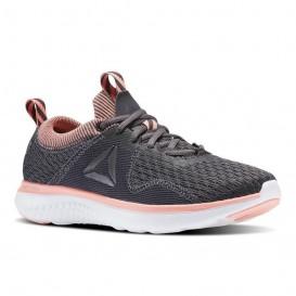 کفش ورزشی زنانه ریباک REEBOK ASTRORIDE RUN FIRE
