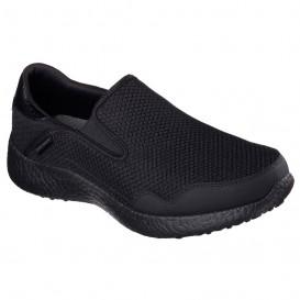 کفش پیاده روی اسکیچرز Skechers Brust