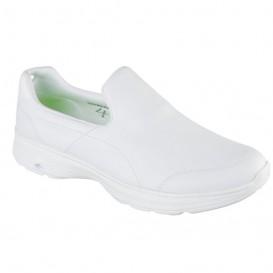 کفش پیاده روی اسکیچرز Skechers Performance