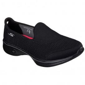 کفش راحتی زنانه Skechers GOwalk 4